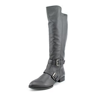 Kelsi Dagger Women's 'Karavan' Leather Boots