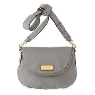 Marc by Marc Jacobs 'Q Natasha' Crossbody handbag