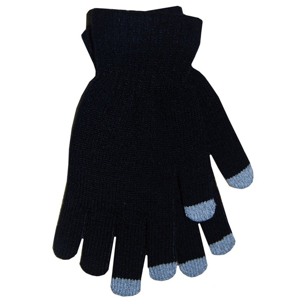 As Seen on TV I Mitt Touch Screen Gloves