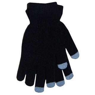 As Seen on TV I Mitt Touch Screen Gloves