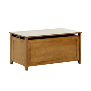 Woodworking Supplies Edmonton Ab Custom Kitchen Cabinets