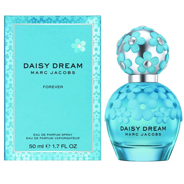 Marc Jacob Daisy Dream Forever Women's 1.7-ounce Eau de Parfum Spray