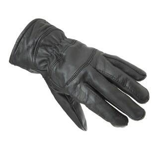Raider Women's Leather X5 Gloves