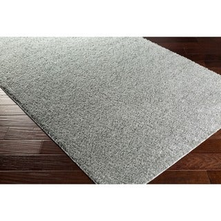 Meticulously Woven Tamworth Polypropylene Rug (8' x 10')