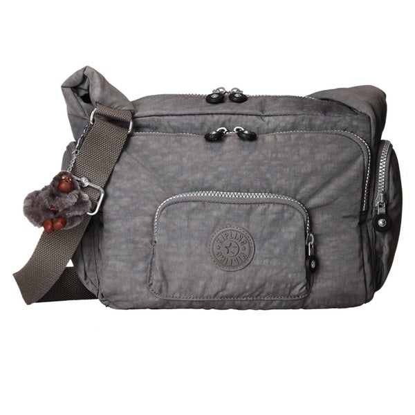 Kipling Europa Medium Shoulder Bag