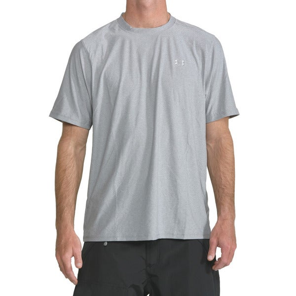 Under Armour Men's TNP Heat Gear T-shirt