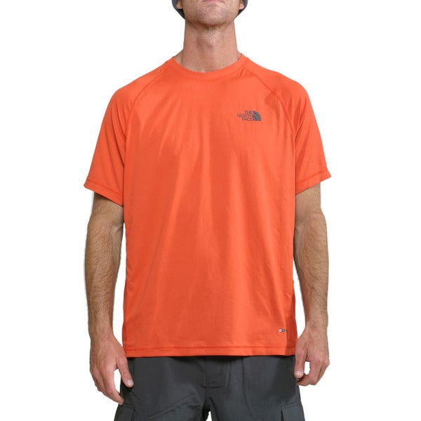 The North Face Men's Alpine Crew T-shirt
