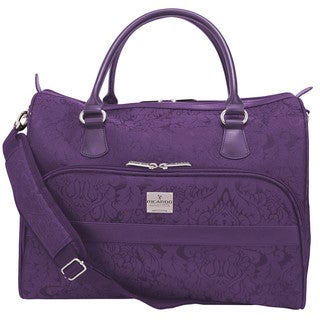 Ricardo Beverly Hills Imperial 16-inch Shoulder Tote Bag