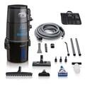 Prolux LITE Wet/Dry Garage Shop Vacuum