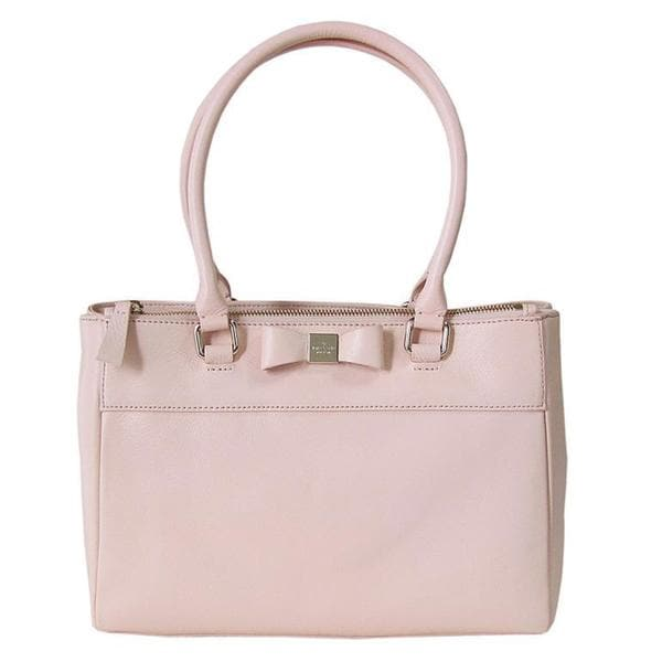Kate Spade New York Renny Drive Small Tote
