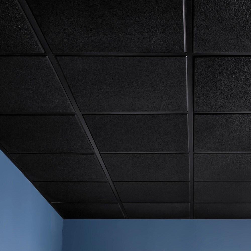 Acp ceiling tiles