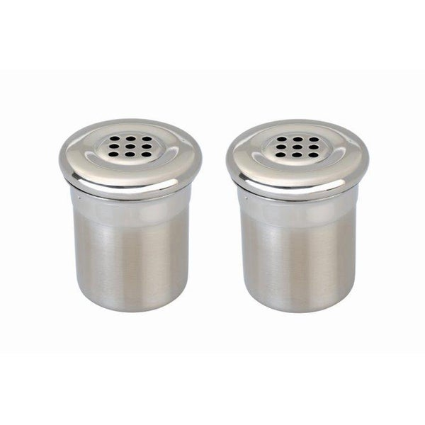 Set of 2 Geminis Coarse Dispensers