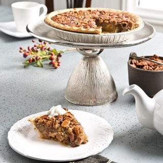 Rocky Mountain 9-inch Caramel Apple and Pecan Pie Combo Pack (Set of 2)