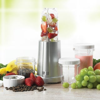 Tribest AP-200 Apollo Personal Blender