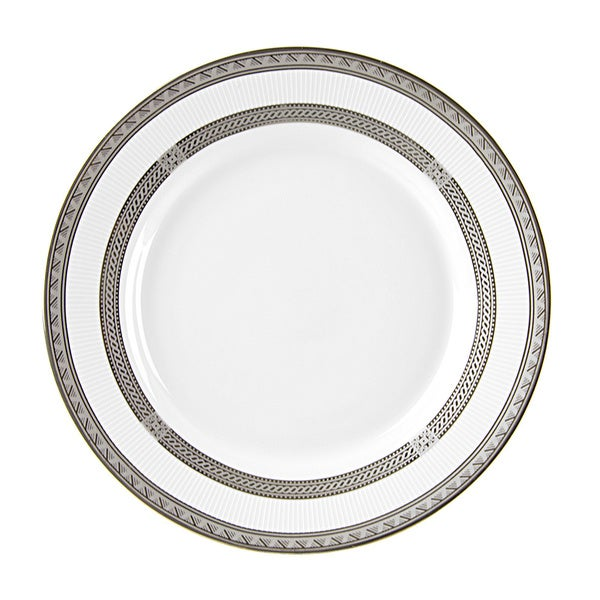 Sophia Salad/ Dessert Plate (Set of 6)