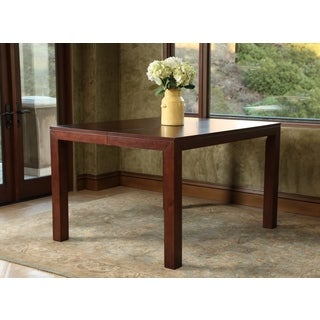 Abbyson Living Messina Counter Height Dining Table