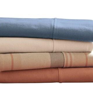 BedTite Flannel Sheet Set