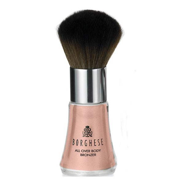 Borghese Splendore 0.49-ounce All Over Body Bronzer