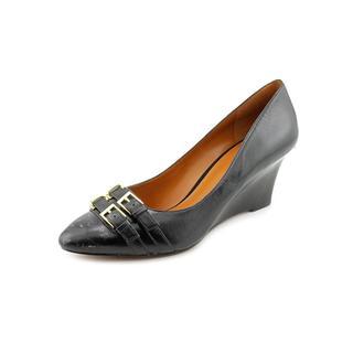 Nine West Women's 'Zabaar' Leather Dress Shoes