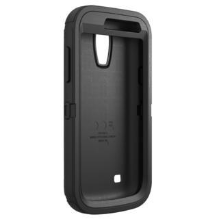 OtterBox Case Defender Series for Samsung Galaxy S4 Mini