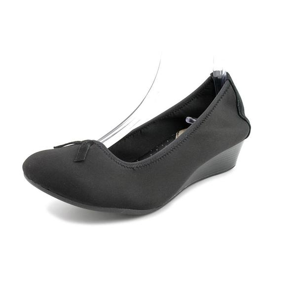 Hush Puppies Women's 'Candid' Synthetic Casual Shoes