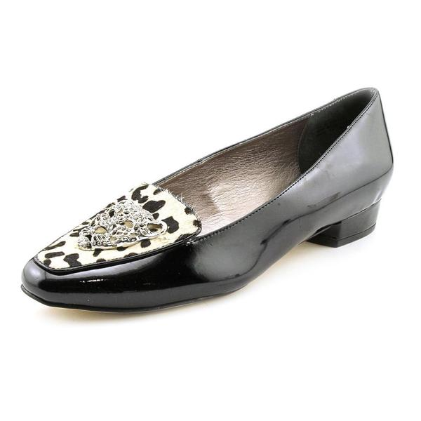 Array Women's 'Nala' Patent Dress Shoes