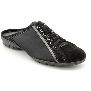 Amalfi By Rangoni Women's 'Tiera' Basic Textile Casual Shoes