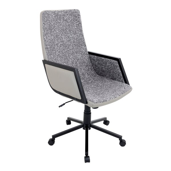 Governor Contemporary Office Chair