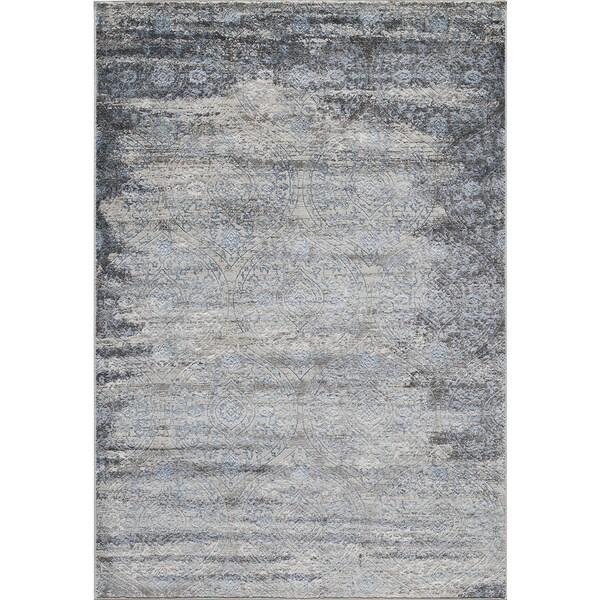Sivas Rug (2'x3')