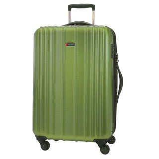 Ricardo Beverly Hills Venice Superlight 24-inch Hardside Spinner Suitcase