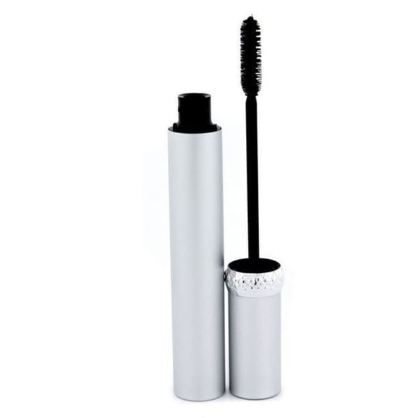 La Prairie Cellular Treatment Instant Curl Mascara Noir