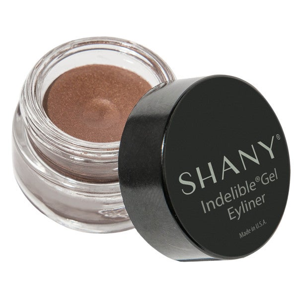 SHANY Waterproof Indelible Gel Liner