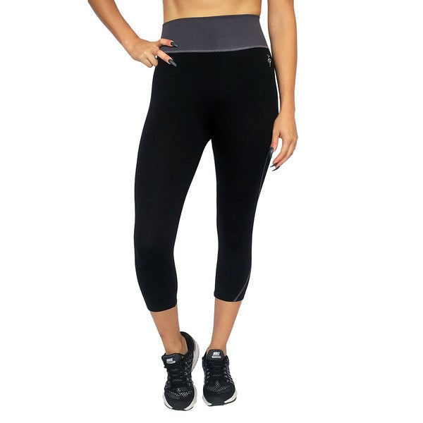 Amazing Sports Women's Active Pants 16460438