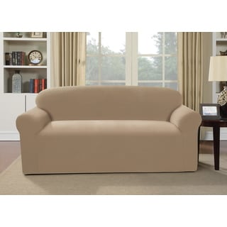 Jersey Knit Sofa Furniture Cover