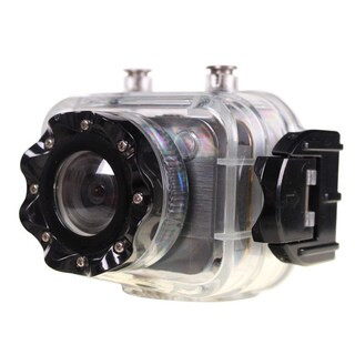 HD Sports Video Camera 1080p smrtCAM