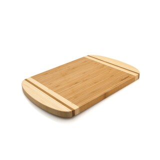 Studio Bamboo Medium Chopping Board