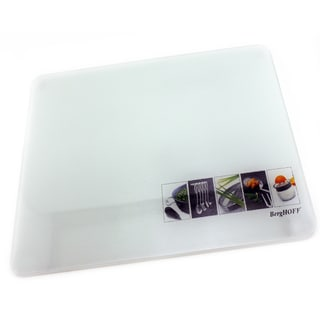 Studio Chopping Board