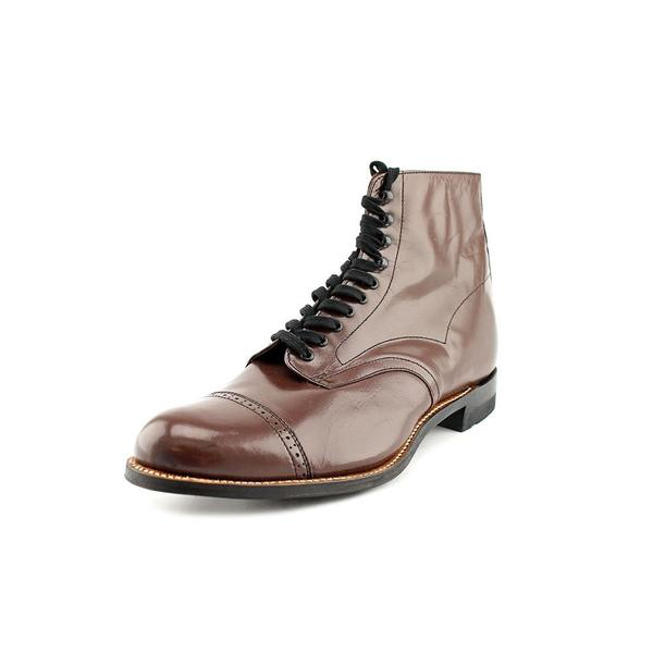 Stacy Adams Men's 'Madison ' Leather Boots
