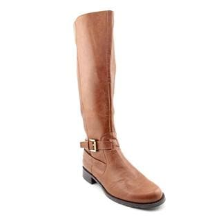 Aerosoles Women's 'With Pride' Faux Leather Boots