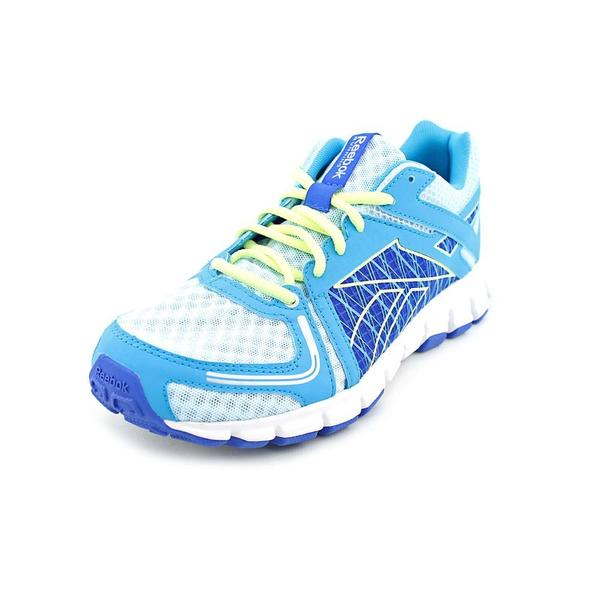 Reebok Women's 'Smooth Flex' Mesh Athletic