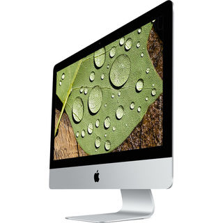 Apple 21.5-inch MK452LLA iMac with Retina 4K Display Late 2015