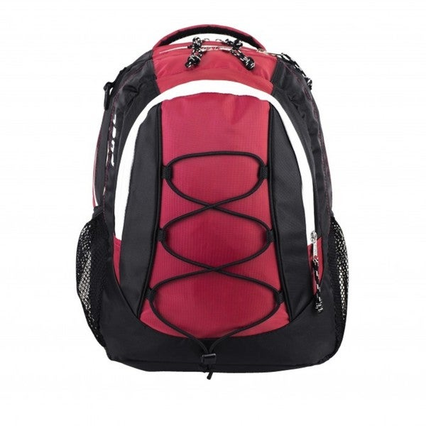 Fuel Bungee Backpack