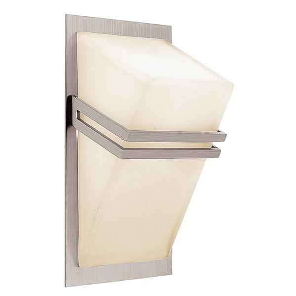 Access Lighting Titan 1-light Vanity