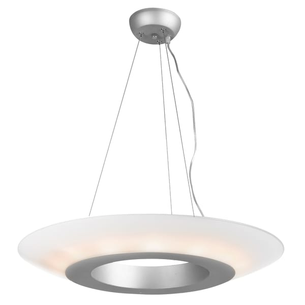 Access Lighting Nebula 14-light Pendant