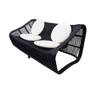 D-Art Swiss Sofa (Indonesia)