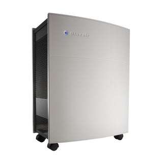 Blueair 503 HEPASilent Air Purifier (Refurbished)