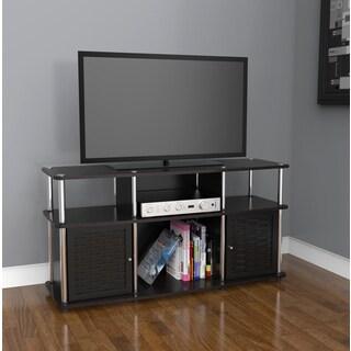 Designs2Go Chelsea TV Stand