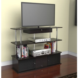 Designs2Go Aspen TV Stand