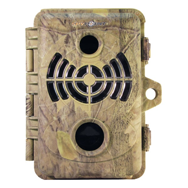 Spy Point Dummy Camera for Security Use, Camo