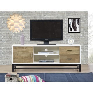 Henna 63-inch Entertainment Center Console